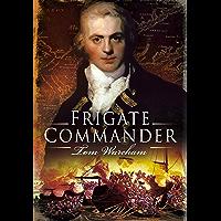 Frigate Commander