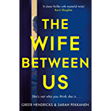 The Wife Between Us: A Richard and Judy Book Club Pick 2018 (English Edition)