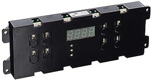 Frigidaire 316557107 Oven Control Board Range/Stove/Oven