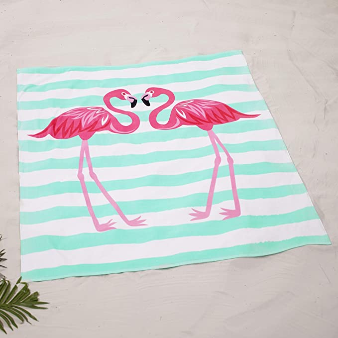 Night Hammock Blanket Beach Towel Bath Towel 54 x 68 Huge Towel