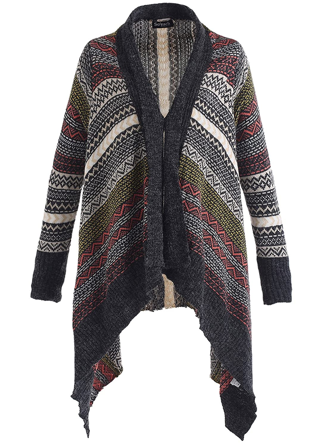Find this Pin and more on Tribal Sweaters by Linda Paslay. Tribal cardigan- Old Navy tribal print, so cute! shoes and pants blend in. tucked in shirt, belt. Except with brown leather boots site with super cute sweaters, cheap too! Tons of Tribal Sweaters are here!!! See more.