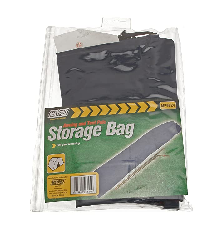 storm tie caravan per kit patio set poles straps storage bags pegs and bag for awning tent down winter with