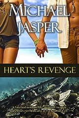Heart's Revenge Kindle Edition
