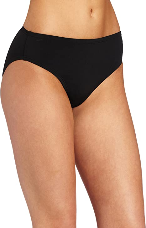 Amazon.com: Speedo Women s Endurance high-waist traje de ...