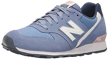 60e3f5c7486d5 10. WL696 Summer Utility Classic Sneaker. The New Balance ...
