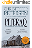 Piteraq: A short story of survival on the icy coast of Greenland (The Sirius Sledge Patrol Book 1)