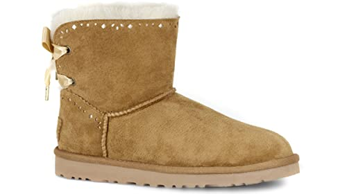 3bff5c9bc98 UGG Women's Dixi Flora Perf
