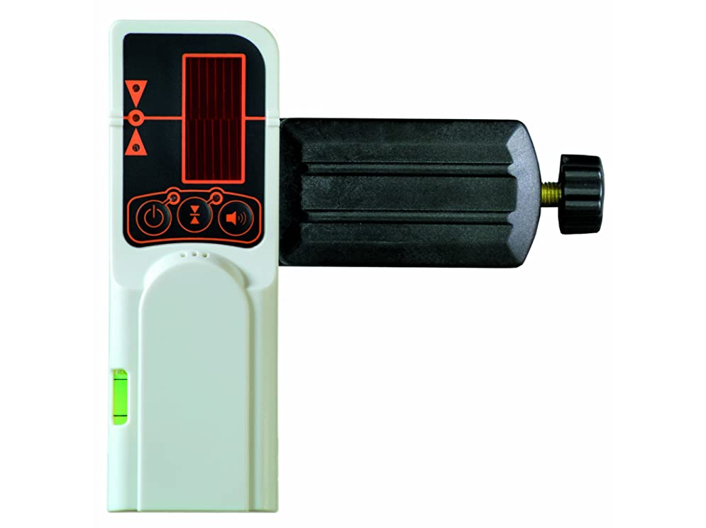 Laserliner 033.20 1 laserempfänger rangextender rx 51 kaufen