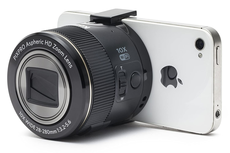 Ikea Matras Junior : Kodak sl10 black pixpro aufsatzlinse für: amazon.de: kamera