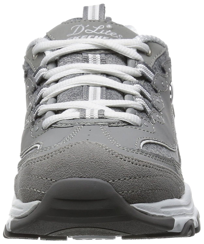 Das Schuhe für Damen vergleichen und bestellen