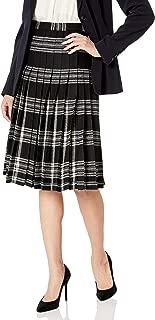 product image for Pendleton Women's Reversible Skirt