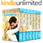 Unforgettable Romances: Unforgettable Heroes (The Unforgettables Book 1) (English Edition)