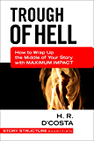 Trough of Hell: How to Wrap Up the Middle of Your Story with Maximum Impact (Story Structure Essentials)