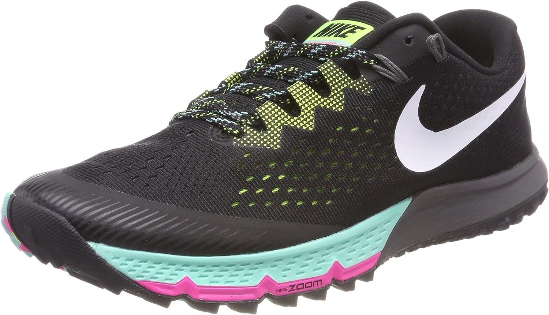 Nike Men's Air Zoom Terra Kiger 4