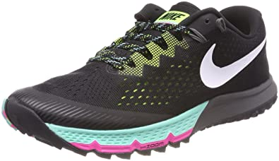 59610fca Nike Men's Air Zoom Terra Kiger 4 Competition Running Shoes: Amazon ...