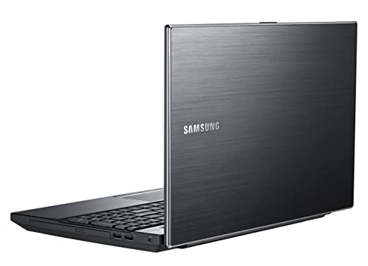 Samsung NP305V5A-A06US Atheros Bluetooth Drivers Download (2019)