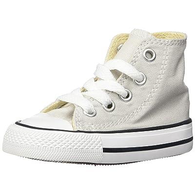 1825a254d97a4 Converse Kids' Chuck Taylor All Star-K [5WefJ0112932] - $25.99
