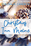 Christmas Inn Maine