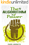 The Algorithm of Power