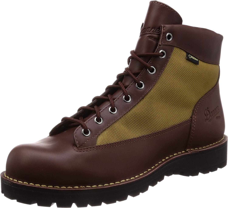 [ダナー] ブーツ FIELD