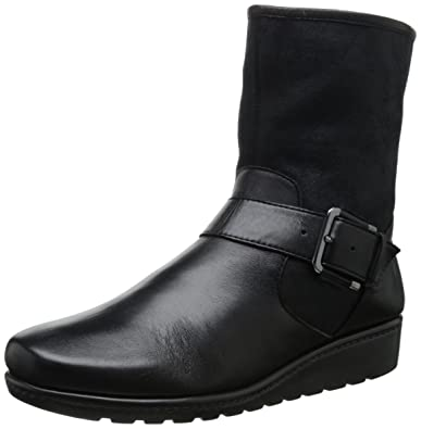 Women's House Party Motorcycle Boot