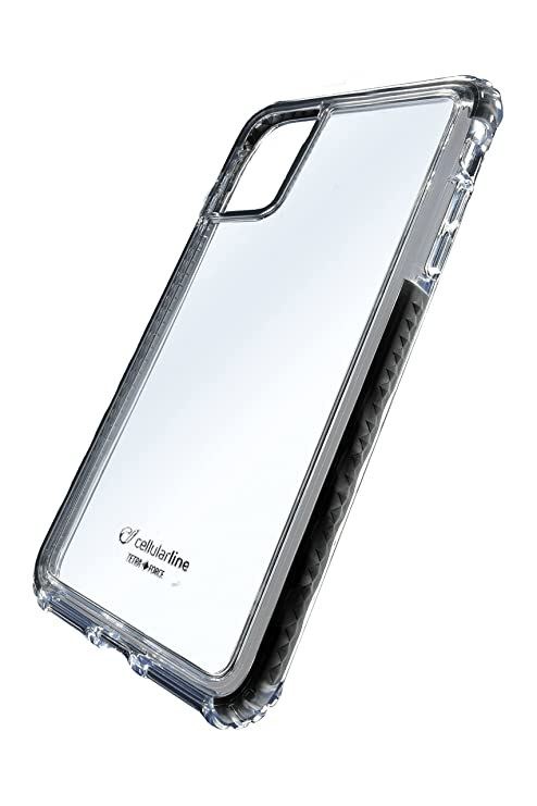 custodia tetraforce iphone 8