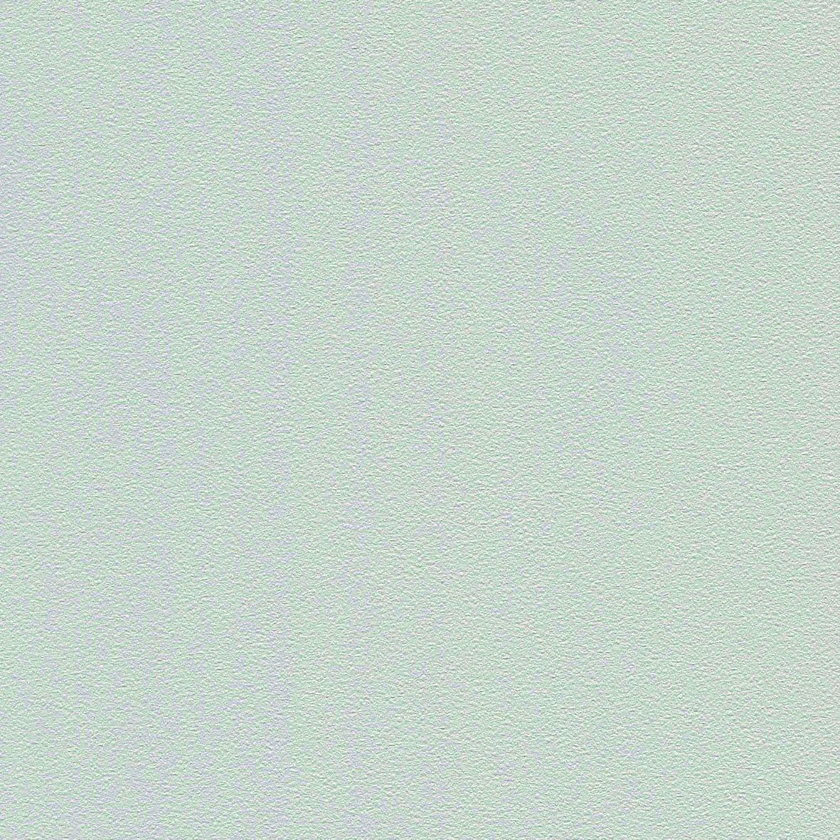 リリカラ 壁紙44m シンフル 無地 グレー LL-8843 B01N3WECM4 44m|グレー