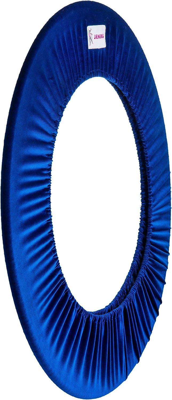 Jenerg Hula Hoop Cover