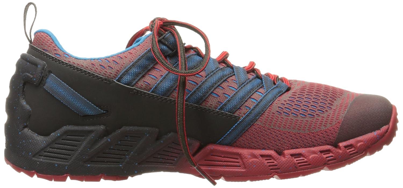 KEEN Mens Versago Hiking Boot