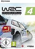 WRC 4 - World Rally Championship - [PC]