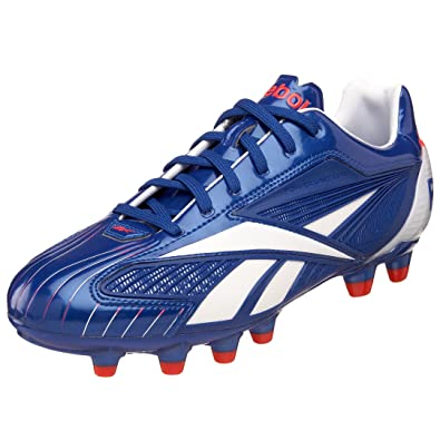 scarpe da calcio reebok
