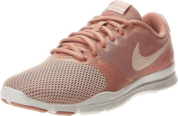 Flex Fitness Nike WMNS Essential Femme TRChaussures de 6yfbYv7g