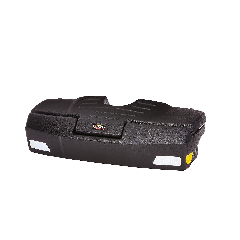 Kolpin 93101 Front Trail Box