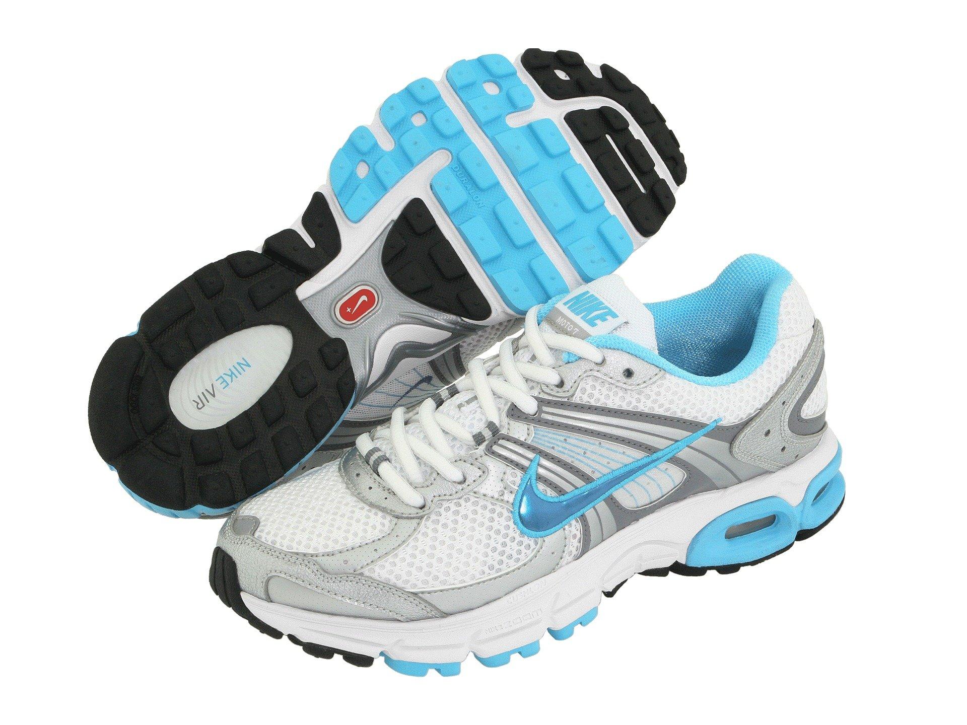 Nike Sportswear Men's Just Do It Swoosh Tee (Small, Ultra Blue/Green Ivy/White)
