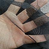 Shatex Mosquito Netting 1.67yardx5yard Insect Pest