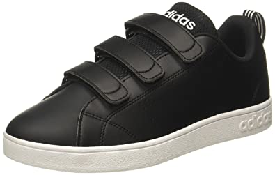 men's adidas neo vs advantage clean cmf shoes