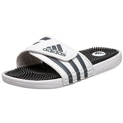 4258b11017762 adidas Men s adissage Sandal  Amazon.co.uk  Shoes   Bags