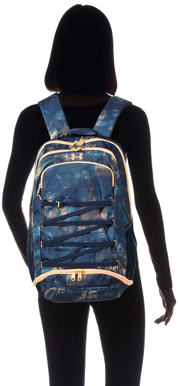 684d3e498285 Amazon.com  Under Armour Womens Tempo Backpack