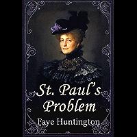 St. Paul's Problem