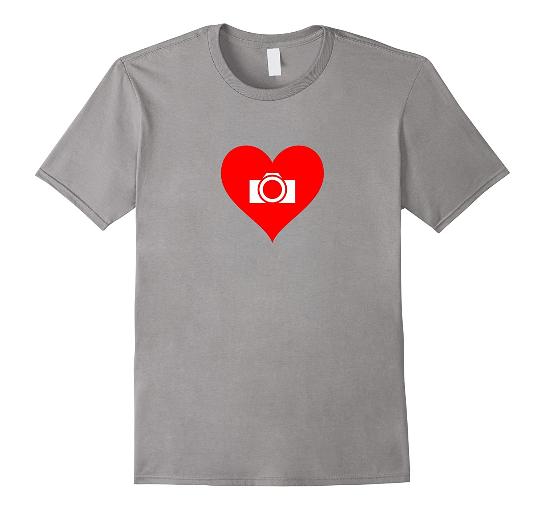 Camera Love-PL