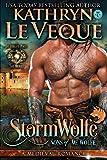 Stormwolfe: Sons of de Wolfe