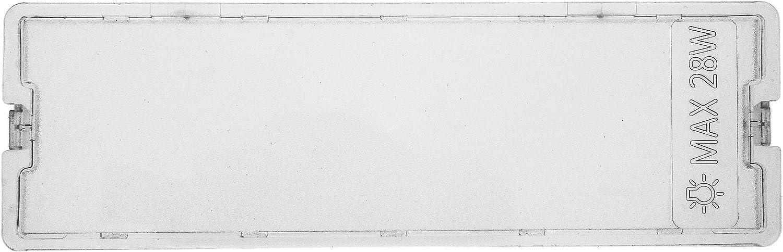 Remle - Deflector Campana Extractora Fagor KE0001537