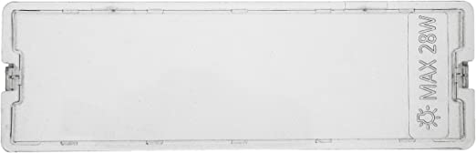 Remle - Deflector Campana Extractora Fagor KE0001537: Amazon.es: Grandes electrodomésticos