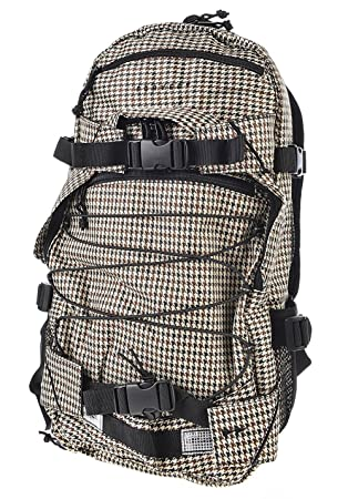 99d61f98ba474 FORVERT Backpack New Louis  Amazon.de  Sport   Freizeit