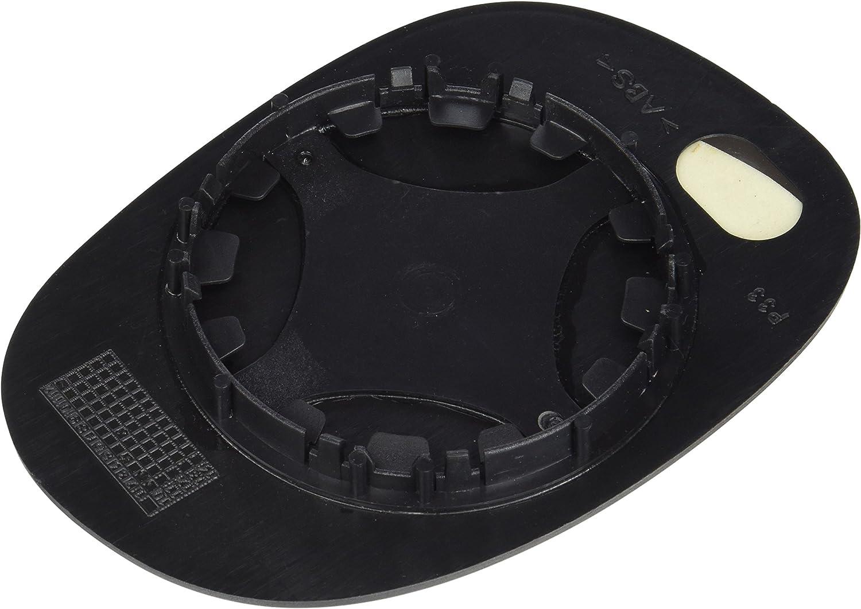 Chrom/é SX Cora 3319200 Miroir de r/étroviseur avec plaque de montage