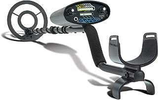 product image for Bounty Hunter SS2 Sharpshooter II Metal Detector