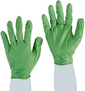 3X-Large Mec Dex MECWN-741XXXL Cold Store Mechanics Glove