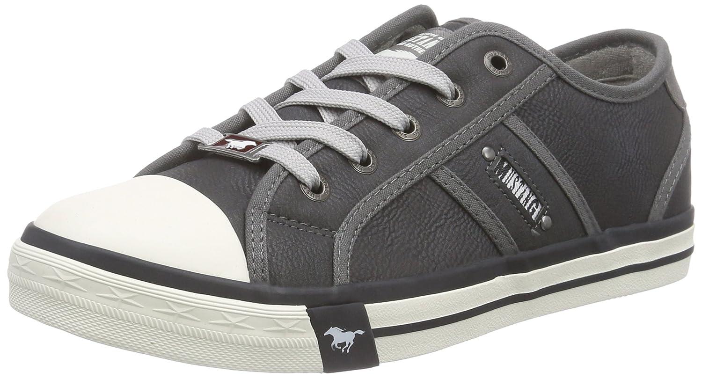 Mustang Damen 1209 301 259 Sneakers