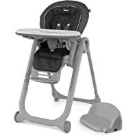 Deals on Chicco Polly Progress 5-in-1 Highchair