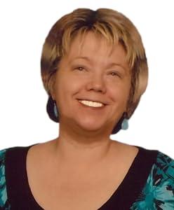Lynnette Hartwig